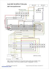 evo oem wiring harness diagram wiring diagram evo oem wiring harness diagram wiring diagram mega evo oem wiring harness diagram