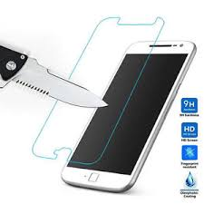 motorola 4th generation. image is loading genuine-tempered-glass-screen-protector-for-motorola-g- motorola 4th generation e
