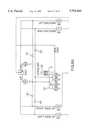 maxon liftgate wiring diagram explore wiring diagram on the net • maxon liftgate switch wiring diagram 36 wiring diagram maxon gpt liftgate wiring diagram maxon liftgate wiring diagram for gptlr