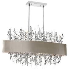 top 5 contemporary chandeliers for the most elegant interiors top 5 contemporary chandeliers for the most