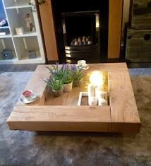 Best 25 Living Room Coffee Tables Ideas On Pinterest  Coffee Coffee Table Ideas Pinterest