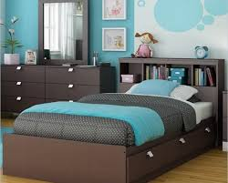 youth bedroom furniture design. Bedroom, Marvellous Child\u0027s Bedroom Set Kids Furniture Sets Blue And Gray Theme Youth Design M