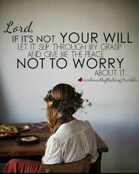 Christian Girl Quotes Best Of Don't Worry Be Happy All The Time Jesus Is Coming Soon And Real Amen