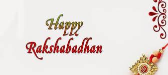 raksha bandhan essay for students kids youth and children