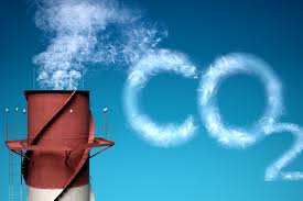 on harmful effects of global warming global warming cause and effect essay uk essays ukessays