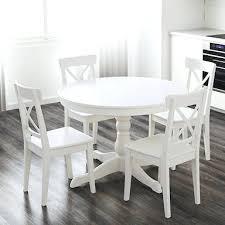kitchen table ikea white extendable table kitchen tables ikea dublin
