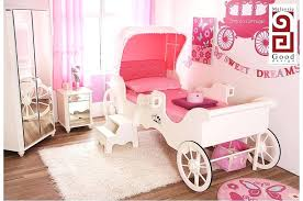 princess bedroom furniture. Princess Bedroom Furniture Carriage Bed Contemporary Sets Games Singapore