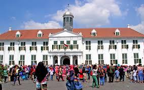 Giacarta Indonesia: cosa vedere