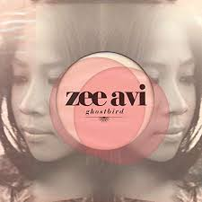 The Book Of Morris Johnson by Zee Avi on Amazon Music - Amazon.com