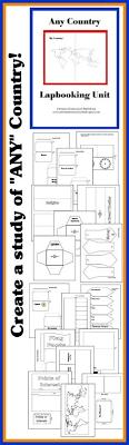 Bookunitsteacher Com Indians Navigation Native American Chart Htm 7 Best Unit Studies Images In 2015 Teaching Supplies Unit