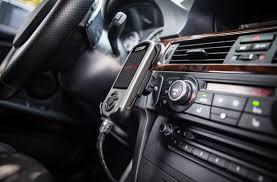 COBB Tuning - BMW N55 Accessport V3