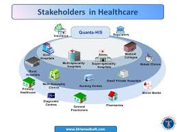 stakeholders in healthcare stakeholders in healthcare ppt download
