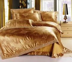 neiman marcus bedroom bath. Touch Of Class Comforters | Luxury Comforter Sets Bed Bath \u0026 Beyond Duvet Covers Neiman Marcus Bedroom