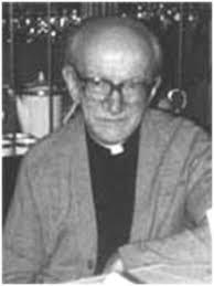 <b>Josef Barton</b> wurde am 17. September 1912 in Wagstadt (heute Bilovec) in <b>...</b> - bartjo12-225x300