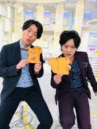 ぺこ ぱ テレビ 出演