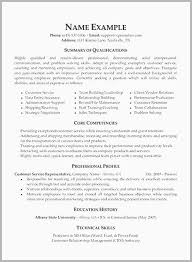 Resume Goals And Objectives Examples Resume Objective Sample Rn