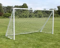 Farpost Aluminum Soccer Goals For Sale Buy Goals That Last Backyard Soccer Goals For Sale