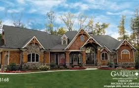 rustic house plans. Rustic House Plans S