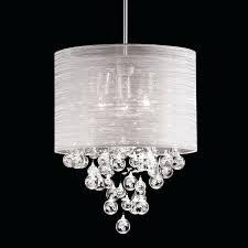 teardrop crystal chandelier brushed oak 1 light large teardrop crystal chandelier chandeliers crystals parts