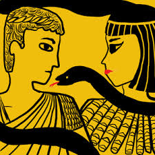 antony and cleopatra vol essay com