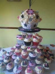 18 Birthday Cakes Ideas Birthdaycakeformenga