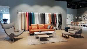 furniture orange county. BoConcept Orange County And Furniture