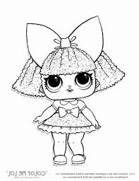 Lol surprise daring diva coloring pages. Pin By Summer Willis On Baby Coloring Pages In 2021 Baby Coloring Pages Lol Dolls Unicorn Coloring Pages
