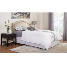 Comfortable Upholstered Headboards King For Your Bed Platform Idea