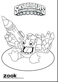 Free Printable Coloring Pages Kindergarten Worksheets Elegant