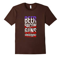 T Shirt Funny Quotes
