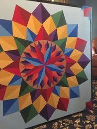 f67f078baf14c452a9ea3b9f e33 barn quilts patterns barn art
