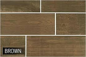 daltile ceramic tile wood look porcelain tile a ceramic tile choice image modern flooring pattern texture