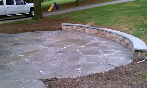 natural patio stones. Contemporary Natural On Natural Patio Stones