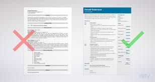 Game Designer Skills Game Design Resume Sample Writing Guide 20 Tips