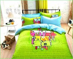 spongebob bedding set toddler comforter set toddler bed smurf toddler bedding a comfy toddler bed sheets spongebob bedding set