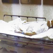 Michael Jackson Death Photos 10 years
