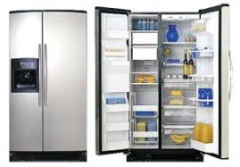 refrigerator reviews. best side-by-side refrigerator reviews