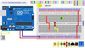 arduino circuit design program arduino circuit design program