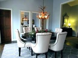 area rugs under dining table rugs for under dining table rugs under dining table round kitchen
