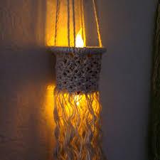 Night Lamps For Bedroom Night Light Etsy