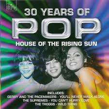 You can learn more about this in our cookie policy and our privacy policy. The Supremes You Can T Hurry Love Live Listen With Lyrics Deezer