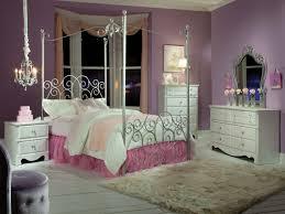Princess Themed Bedroom Princess Tiana Twin Bedroom Set