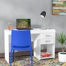 office decorations ideas 4625. Save To Idea Board Office Decorations Ideas 4625