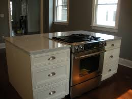 kenmore appliance packages. full size of kitchen:superb oven small electric stove best gas range kenmore appliance packages k