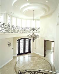 lighting for low ceilings foyer lighting low ceiling medium size of chandeliers awesome modern foyer chandelier