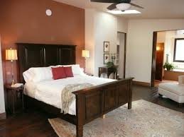 Placement Of Bedroom Furniture Feng Shui Bedroom Bed Placement Feng Shui Unfurnished Bedroom