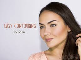 new video is ready for you and this one is a highly requested easy everyday makeup tutorial about approachable contouring and highlighting