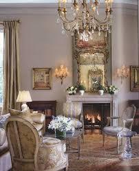 Victorian Decorating Living Room Victorian Decor For Your Home Living Room Elegant Victorian