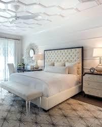 making bedroom furniture. Bedroom Making Furniture