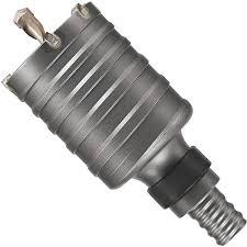 rotary hammer drill bits. rotary hammer drill bits